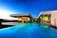 La maison de vos rêves : A quoi ressemble-t-elle ?