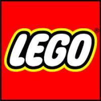 Gaïa et Lego®