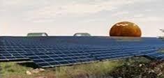 Erdf inaugure une nouvelle maison nergie photovolta que for Architecte pont a mousson